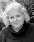 Madeleine Ouellette-Michalska