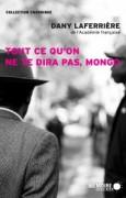 Mongo_C1_hr-191x300[1]