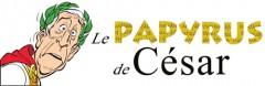 visuel_le_papyrus_de_cesar[1]